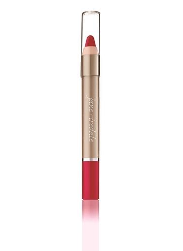 Jane Iredale Jane Iredale Hot Crayon Play On Lip Crayon 2,8 Gr Kırmızı